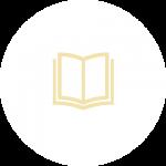 blog-book-filled