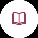 blog-book-filled-red